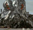 【特撮】ゴジラシリーズに登場する最強の怪獣10選