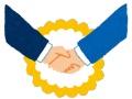 トランプとプーチンの握手怖すぎwwwww(画像あり)