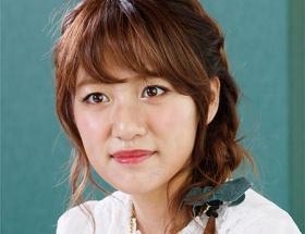 「元AKB48総監督 高橋みなみと行く沖縄ツアー」お値段は2泊3日で16万6000円 でもファン「神イベント過ぎてヤバい」