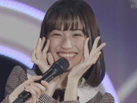 【乃木坂46】掛橋沙耶香のポンコツっぷりwwwww