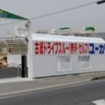 京都目線 (ΦωΦ彡)
