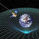 『最高の知能を誇る物理学者が悟りを開いている人に徹底的に質問をした結果』の画像