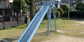 【困った】息子(3歳)と公園で遊んでたら、見知らぬ女の子が絡んできた。一緒に遊ぼうって言われて…