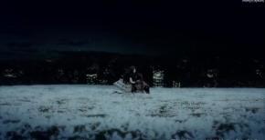『劇場版まどマギ [新編]叛逆の物語』×『乃木坂46』コラボPV公開キタ━━(`・Д´・ )━━!!!