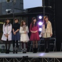 東京大学第64回駒場祭2013 その28(ミス&ミスター東大コンテスト2013の18(アイドル☆ピットの2)