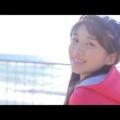 【皆様お元気ですか?】 モーニング娘。12期メンバー牧野真莉愛様が美しすぎる Part97 【まりあです。】