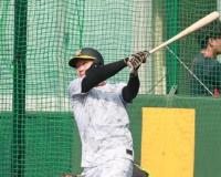 【阪神】大山悠輔.(35)が所属してそうな球団