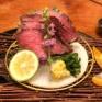 「肉祭り」からの断食