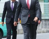 キーマンは矢野監督! 阪神ドラフト「1位は近大・佐藤」が大どんでん返しをはらむワケ