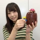 『【乃木坂46】北野日奈子『のぎおび⊿』30分での視聴数が凄すぎる・・・!!!』の画像