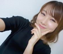 『【モーニング娘。'19】石田亜佑美の仙台の実家と長野のおじいちゃん家が無事のお知らせ』の画像