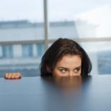 『女性の実力を200%引き出すマネジメント術〜全日本女子バレーの眞鍋監督に学ぶ〜』の画像