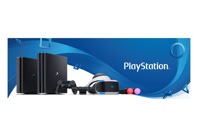 PlayStation公式またハック、情報流出の可能性も