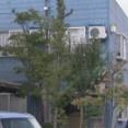 アパートの押し入れに頭部のない遺体が発見された事件、半年以上放置か