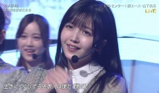 【乃木坂46】久保ちゃんのここが最高だったな!!!!!!!!!