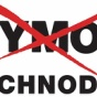 【音楽】YMO『TECHNODON』再発、欅坂46・小池美波「何度聴いても飽きない。私の世代の皆さんにも是非、聴いていただきたい」