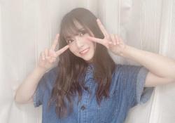 【乃木坂46】北野日奈子ちゃんの妹の代わりにワイが専属のカメラマンになるで!