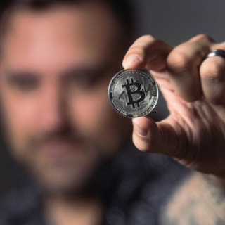 コイン速報  |  仮想通貨ニュース・暗号資産相場情報・5chまとめ