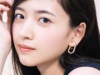 【乃木坂46】金川紗耶、無事に橋本奈々未を超える... ※画像あり
