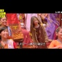 印パの友好を描く!インド映画『バジュランギおじさんと、小さな迷子』公開中