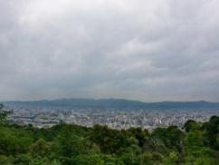 在日コリアンを守るために税金を投入し続けた京都市、財政破綻へwwwwwwww