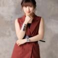 「ラジオ番組表」第14回読者が選ぶ好きなDJランキングで佐藤優樹が2年連続1位!