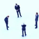 【ビジネス】「自分に足りていない」と思うヒューマンスキルTOP10