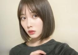 """伊藤純奈ちゃんの""""岩本蓮加の姉感""""・・・・・"""