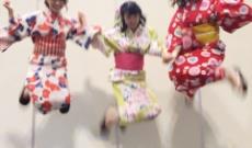 【乃木坂46】みさ先輩の跳躍力すごすぎwwwww