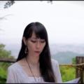 朗読映像公開「消える」「線香�」(作:石井飛鳥)※9/27追記