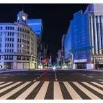 日本、ついにロックダウンの可能性wywywywywywywywyw