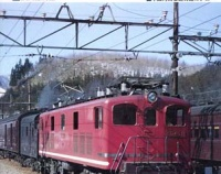 『Rail No.69  7月21日(火)発売』の画像