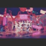 『[再掲] 本日(4月3日) ktv『関内デビルの泉』で『CAMEO』MVがOA【イコラブ】』の画像