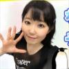 『東山奈央さんもYouTubeを始めてしまう…』の画像