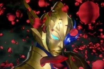 海外「メガテン5だと!」女神転生を思わせるアトラスの動画に外国人のテンションがMAX