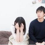 『【朗報】カトパンこと加藤綾子アナ、破局したってよwwww』の画像