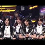レコード大賞でAKBが2連覇に服部克久が暴言 「これが日本音楽界の現状です!」