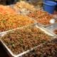 FAO「昆虫食を始めまないと地球の資源は持ちません。みなさん昆虫をたべてください」