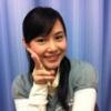 『津田美波ちゃんの最新画像が「誰だこれ」と話題に!』の画像