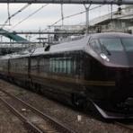 関西中心の鉄道写真