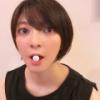 【元NGT48】24歳さん発狂案件wwwwwwwwwwww