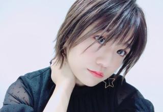【悲報】島田晴香 芸能界引退を報告 「普通の女の子になります」
