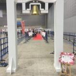 『【乃木坂46】白石麻衣の握手会レーンが結婚式場と化しててワロタwwww』の画像