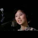 『昭和の歌あれこれ−1』の画像