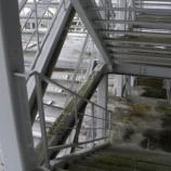 『【恐怖】非常階段から聞こえる声「中年男の囁き」』の画像