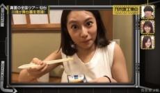 桜井玲香「なぁちゃん凄く良かったよ、つなぐ。」
