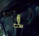 車のトランクから「助けてくれ」…知人男性監禁