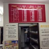 『あるクリーニング店の経営戦略』の画像