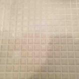 『お風呂掃除・・・頑固な汚れに要注意③』の画像