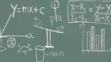 二次方程式の解の公式とか微分積分って、社会で何の役にも立たなくね?